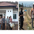 Kades Genjot Pembangunan Desa Lewat DDA & ADD