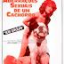 Aberrações Sexuais de um Cachorro 1986