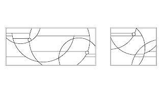 Glassartpatterns.com Fused Glass Supplies, Glass Decals, Precut