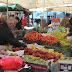 Αιχμές για την καθυστέρηση έναρξης λειτουργίας της λαϊκής αγοράς Λεωνιδίου