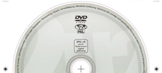 Free PSD Files 14