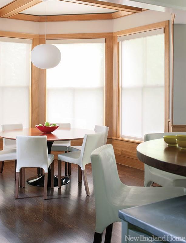 El blog de demarques aires renovados para una casa victoriana for Casa clasica japonesa