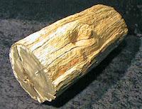 rayon terbuat dari pulp kayu