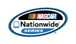 NATIONWIDE SERIES PAGE