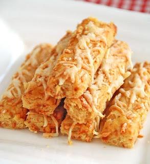 resep kue stick keju/kastengel
