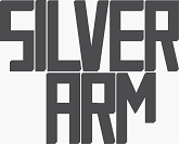 Silver Arm release E.P. He of the Slow Creep