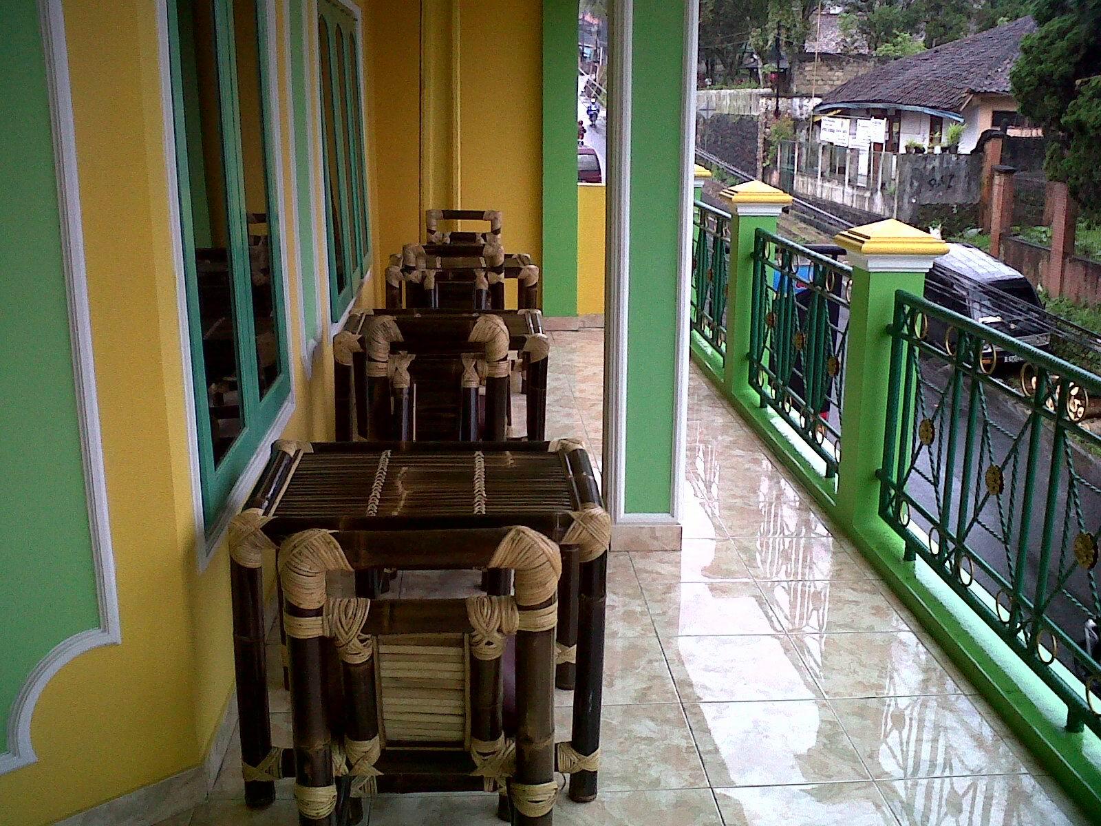 Harga Harga Bahan Bangunan Keramik Keramik Ceramics | Apps Directories