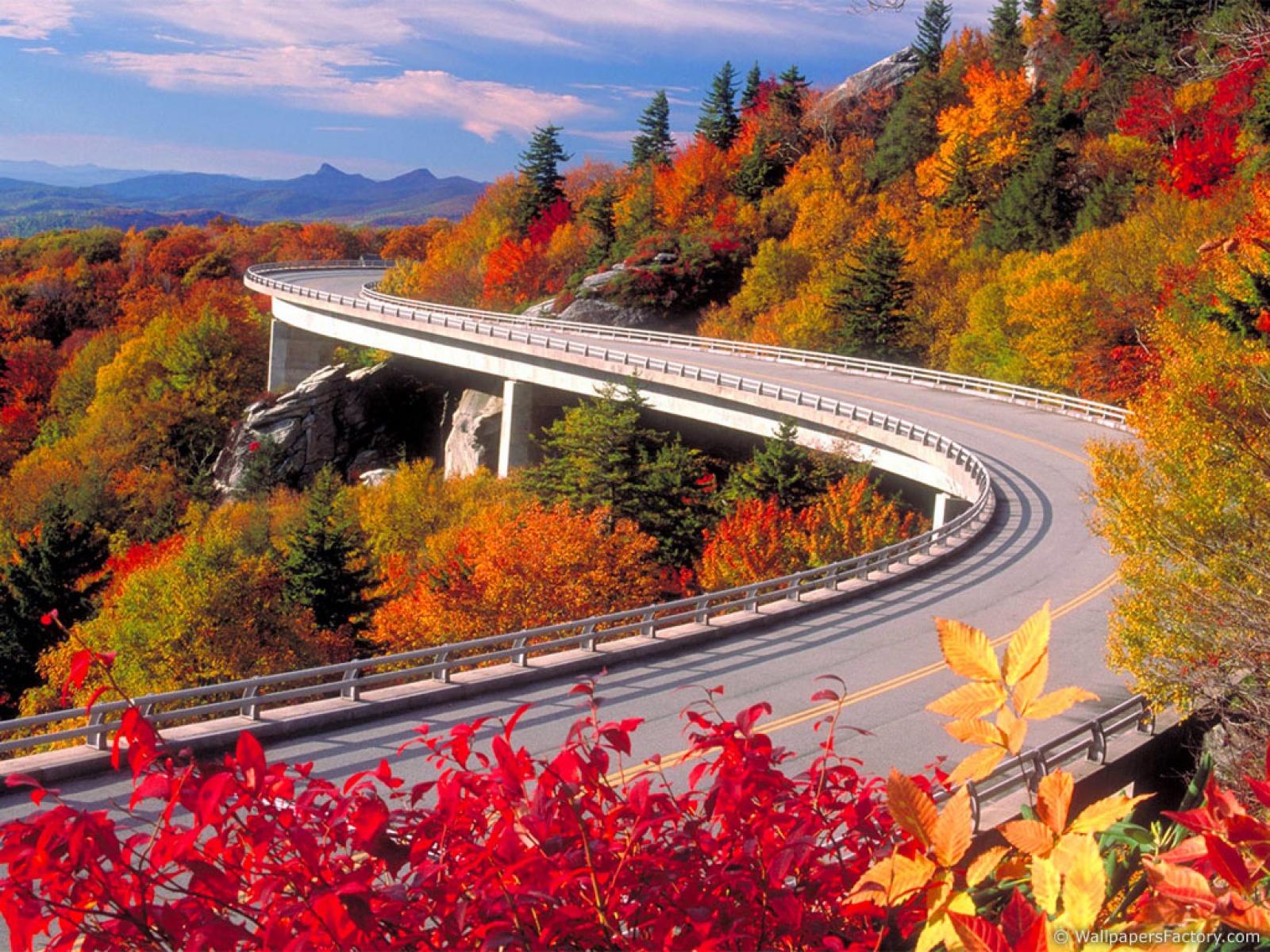 The best top autumn desktop wallpapers 33 En Güzel Sonbahar HD Duvar Kağıtları