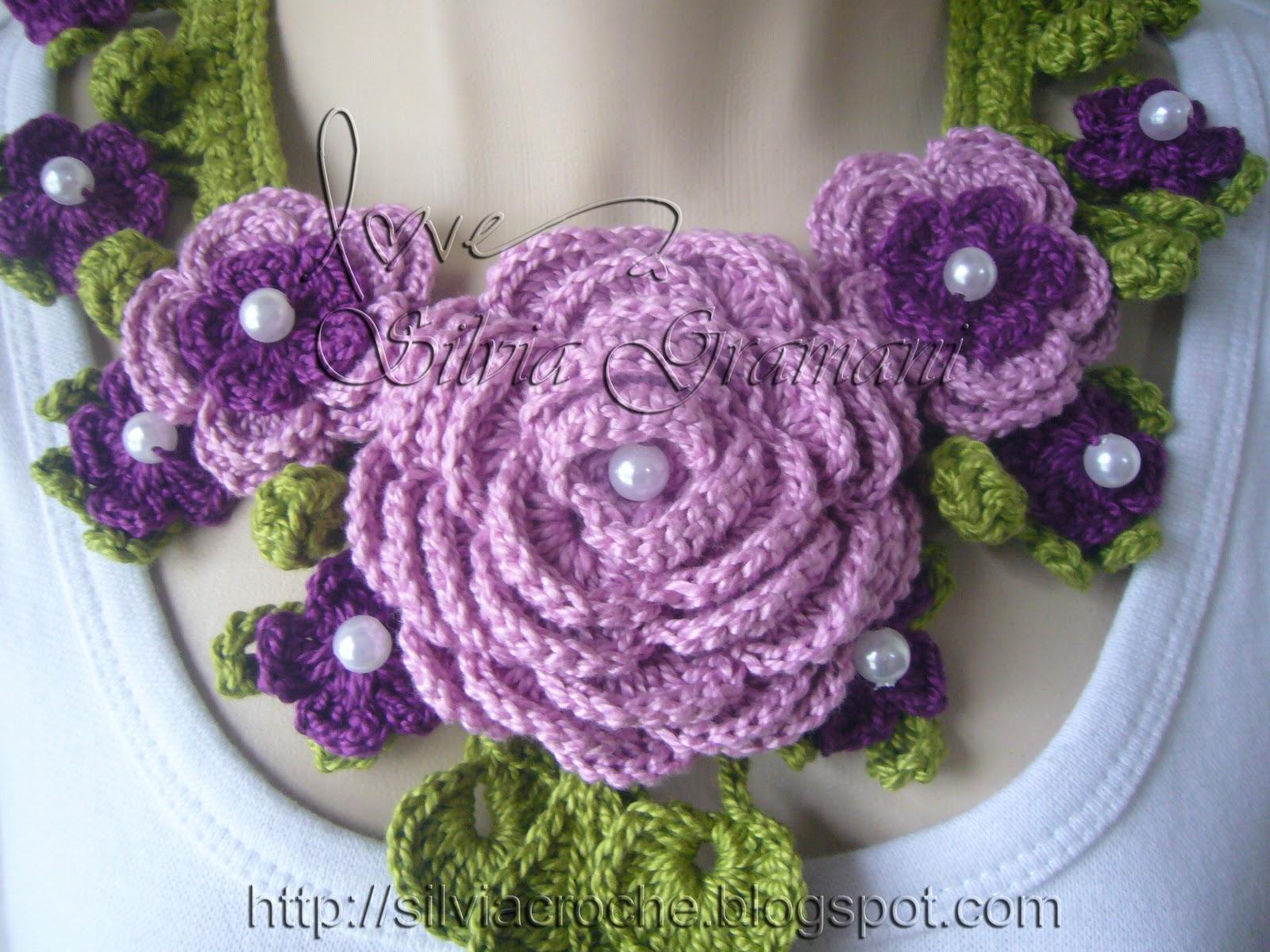 Free Lotus Leaf Scarf Crochet Pattern Pakbit For