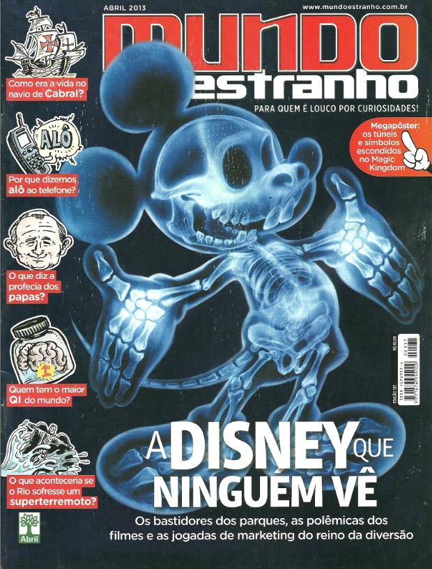 mundoestranho137.png (620×816)