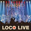 (1991) LOCO LIVE