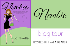 Newbie - 16 March