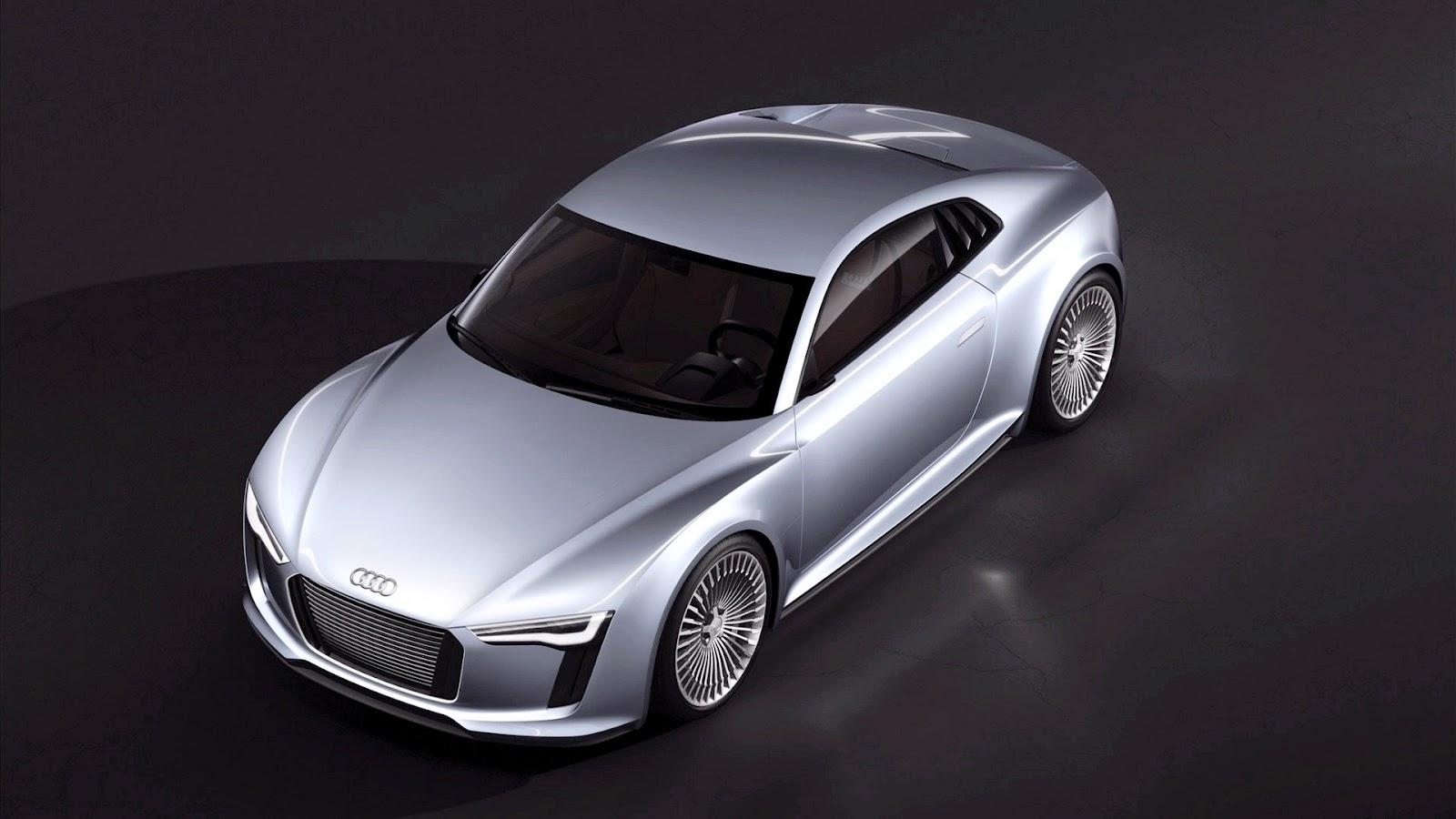 http://3.bp.blogspot.com/-c_mUu-E9xzw/T4Xq2DWsfLI/AAAAAAAAA-k/qryO8iv5E58/s1600/Car_Wallpapers_1920x1080_Full_HD_Blu_ray+%252831%2529.jpg