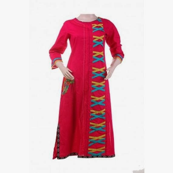 pakistani fashion designer dresses 2013 2014 fashion fanz