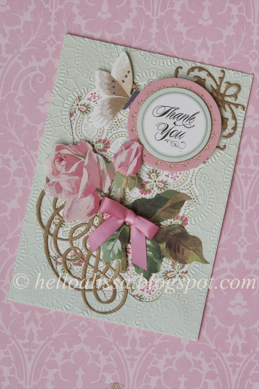Kim s Card Kits