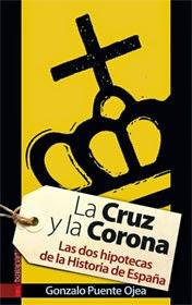 http://www.txalaparta.eus/libro/4123/la-cruz-y-la-corona/