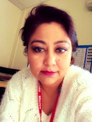Dr Kaushiki Dwivedee MD,MRCOG(london)FRANZCOG(Australia)