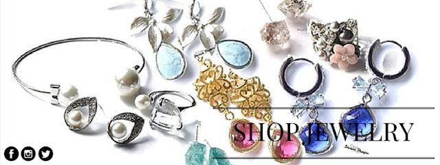 #shininejewellery