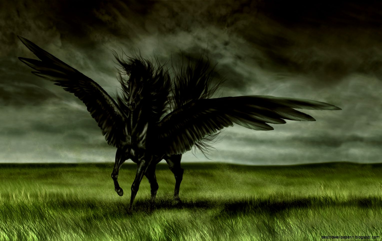 dark fantasy art wallpaper | best hd wallpapers