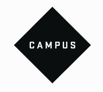 Campus São Paulo