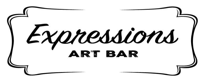Expressions Art Bar