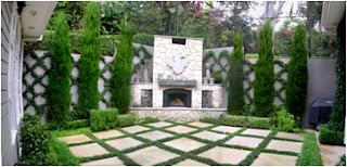 Garden Landscaping Designs Sydney Landscaper Sydney The