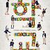 School 2013 (2012) (TV Series): An emotional, coming-of-age journey of teenagers enriched with Korean cuteness and sensitivities