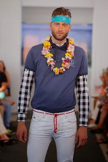 Altona Dock, Madrid, menswear, MFSHOW, sportwear, Spring 2015, Suits and Shirts,