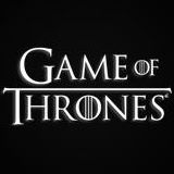 Review Film Game Of Thrones