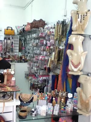 LIDO+15 Adoro um Shopping TIPO NET!!E vocês ??!!