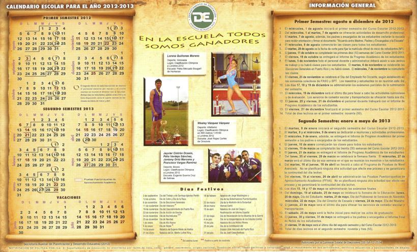 ://www.de.gobierno.pr/sites/de.gobierno.pr/files/Calendar%202011.pdf