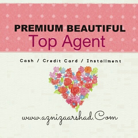 Premium Beautiful Agents, Premium Beautiful Price, Premium Beautiful Instalment Plan, PB Corset, PB Authorized Agent, AuthentiCircle, Glampreneur, Dynamic Leaders Group, Azniza Arshad, Top Agents, Premium Beautiful Agents 2014, premium beautiful bayar ansuran