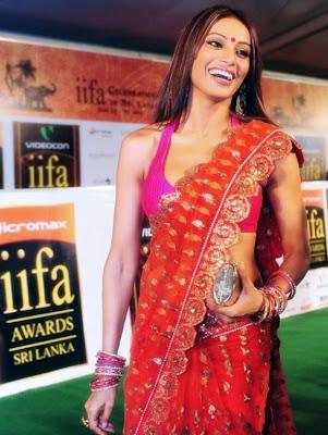 bipasha basu actress pics