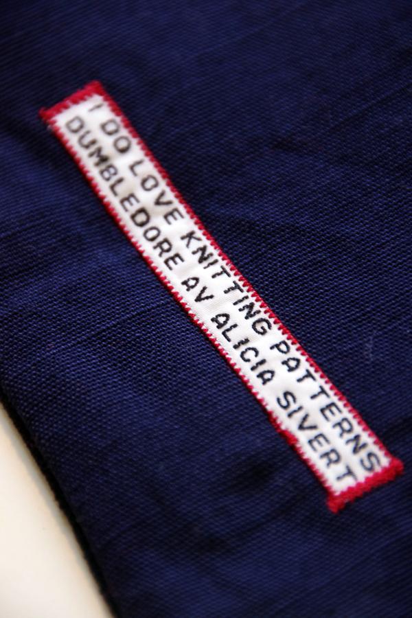 aliciasivert, alicia sivert, alicia sivertsson, påse, påsar, saksamlarpåse, saksamlarpåsar, broderi, embroidery, needlework, handicraft, hantverk, handarbete, förvaring, sy, stygn, brodera, handgjord, hemmagjord, one of a kind