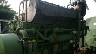 used marine generator for sale, Daihatsu manual, Daihatsu manual, daihatsu specs, fuel, sale, deller, dealer, spare parts