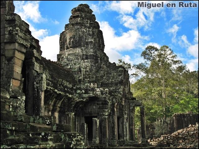 Templos-Angkor-Caras-Bayón_4