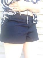 http://sewrachel.blogspot.com/2015/08/summer-taylor-shorts.html