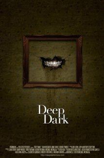 Watch Deep Dark Online Free Putlocker