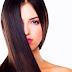 Perawatan rambut yang benar setelah dismoothing