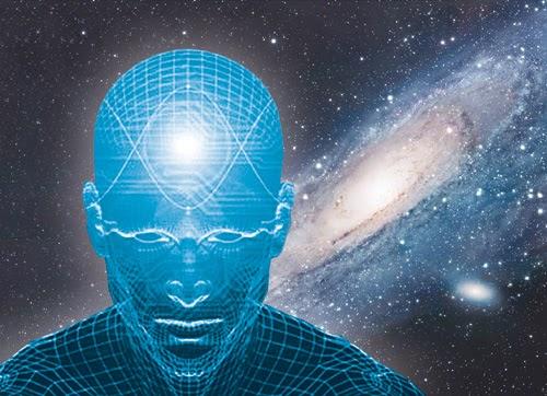 Resultado de imagen para el ser humano tiene en su interior un poder infinito