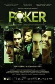 Poker (2011)