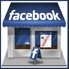 Facebook Login www.fb.com about fb friends login sign in status facebok Timeline Messages Page