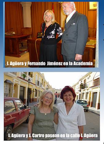 Amigos/as