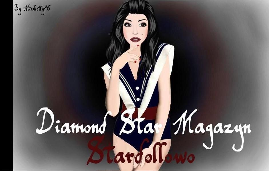 www.MDS.STARDOLLOWO.com