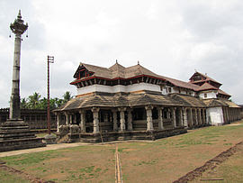 1000-Pillar-Temple-_Moodbidri-