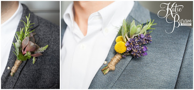 buttonhole, wedding buttonhole, baltic centre for contemporary art, newcastle baltic, art gallery wedding, katie byram photography, gay wedding, same sex wedding, same sex couples, gay wedding photographer,