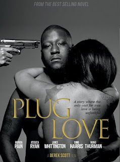 Plug Love (2017)