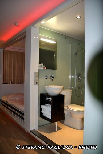 Blog viaggio for Hotel economici ad amsterdam