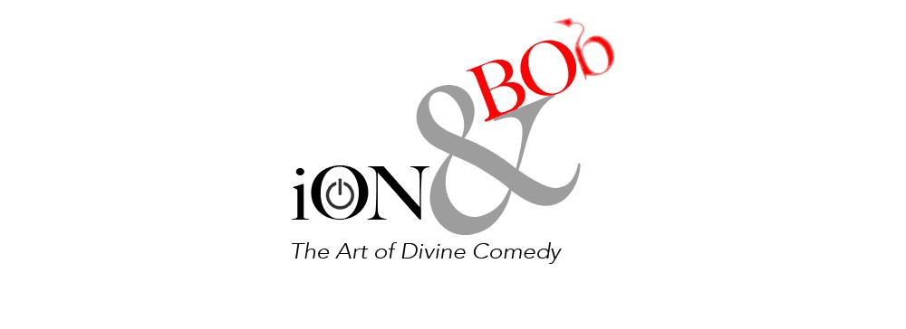 iON & BOb