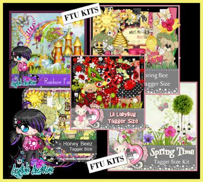 http://3.bp.blogspot.com/-ca9gLYVSuNo/Veh2fa0E69I/AAAAAAAAQZI/1vfOiwLtz-w/s400/spring.jpg